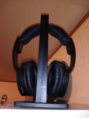 Gaming headphones for Sale in Macomb, MI