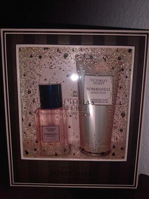 Victoria secret gift for Sale in Las Vegas, NV