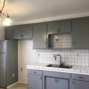 2 Bedroom 1 Bathroom for Sale in Rosemead, CA