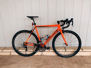 Cannondale Supersix EVO (2019) for Sale in Vista, CA