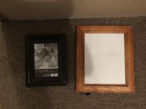 Picture frames for Sale in Prattville, AL