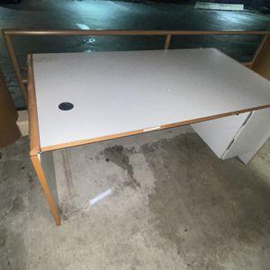 Office Desk for Sale in Kent, WA