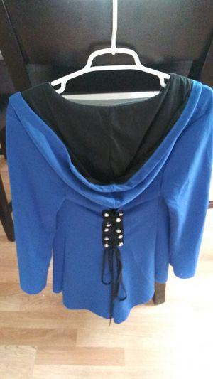 Hoodie Jacket never worn for Sale in MI, US