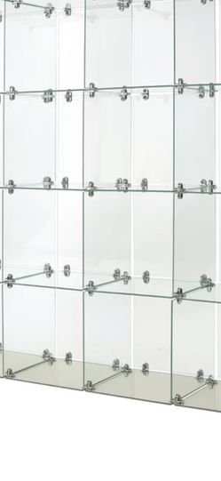 Tempered Glass Shelves for Sale in Irvine,  CA