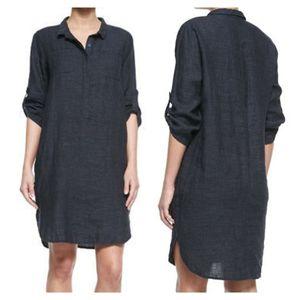 Eileen Fisher Henley Dress for Sale in Crandon, WI