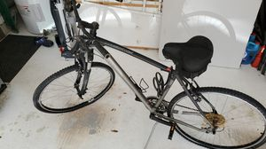 Crosstrail Specialized Bike for Sale in Pompano Beach, FL