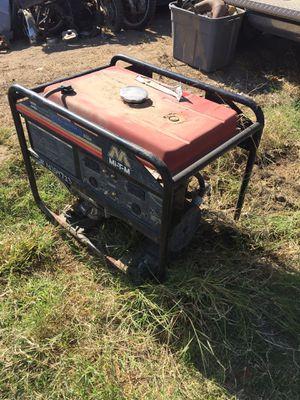 Generator for Sale in Visalia, CA