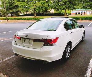 2012 Honda Accord price $1400 for Sale in Miami, FL