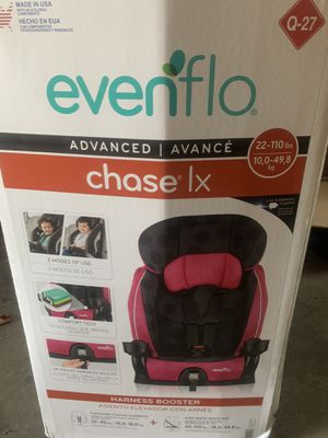 Evenflo for Sale in Chardon, OH