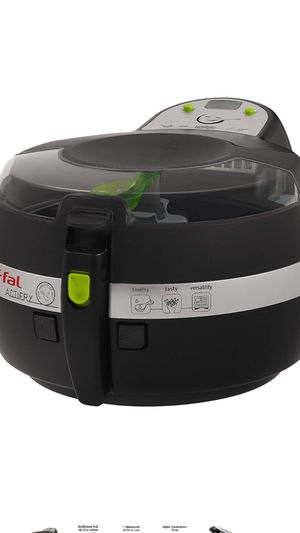 Tefal Actifry brand new for Sale in Dumfries, VA
