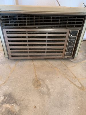 Air conditioner 6500 BTU for Sale in Kingsburg, CA