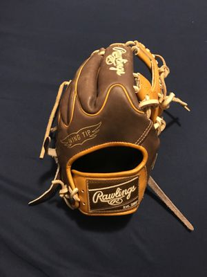 Rawlings 11 3/4 HOH R2G series 2019 for Sale in Covina, CA