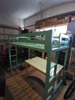 Bunk Bed for Sale in Draper,  UT