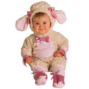 Baby Lamb Halloween Costume for Sale in Atlanta, GA