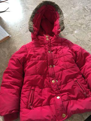 Kids Coat for Sale in Ashburn, VA