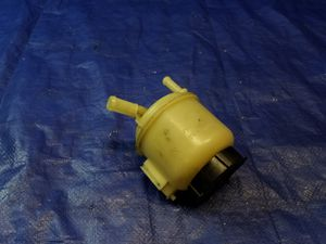 2000 - 2018 INFINITI EX35 G35 G37 M35 M56 Q50 Q60 POWER STEERING RESERVOIR TANK BOTTLE for Sale in Fort Lauderdale, FL