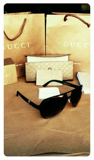 Sunglasses eyeglasses lentes handbag shoulder bag clutch wallet watch purse belt bolsa sun glass for Sale in Las Vegas, NV
