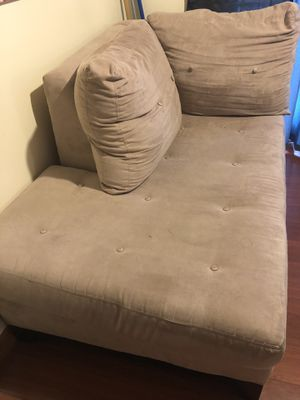 3 Piece Couch set for Sale in Fort Washington, MD