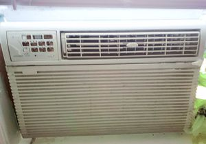 Window AC Unit for Sale in Wichita, KS