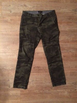 Army Pants 31x32 for Sale in Charlotte, NC