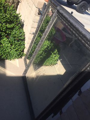 Large mirrors for Sale in Phoenix, AZ