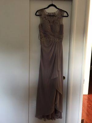 Lavender Prom Homecoming Dress for Sale in San Jose, CA