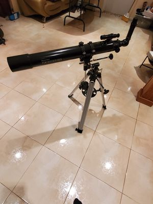 Telescopes for Sale in Queens, NY