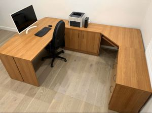 Office Furniture for Sale in Hidden Hills, CA