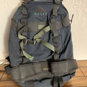 Kelty Backpack for Sale in Henderson, CO