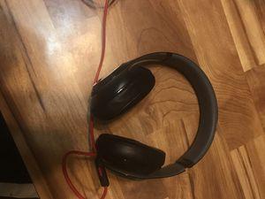 Beats studio 2 for Sale in Philadelphia, PA