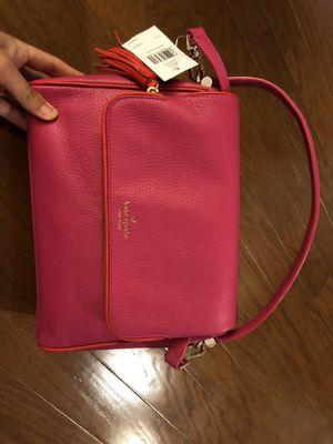 Kate Spade Bag for Sale in Alpharetta, GA