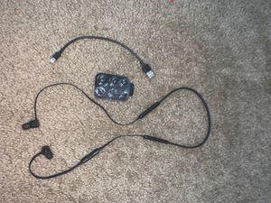 Beats headphones for Sale in Brandon, FL