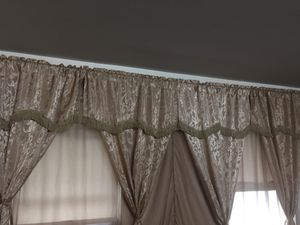 Curtains for Sale in Sudbury, MA