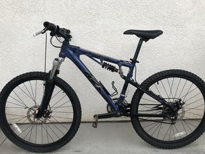 Full Suspension Bike !! for Sale in Vista, CA
