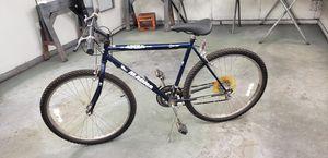 Magna Anza Bike for Sale in Streamwood, IL
