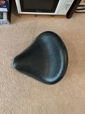 Motorcycle seats and accessories for Sale in Fredericksburg, VA