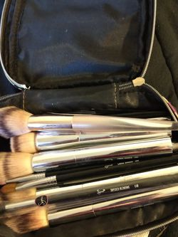 Make Up Brushes for Sale in Tigard,  OR