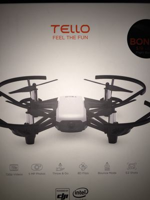 Drone for Sale in Akron, OH