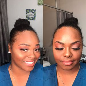 Makeup for Sale in Pembroke Pines, FL