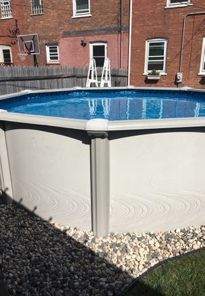 Swimming pool for Sale in Chicago, IL