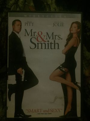 Mr and Mrs smith for Sale in Briceville, TN