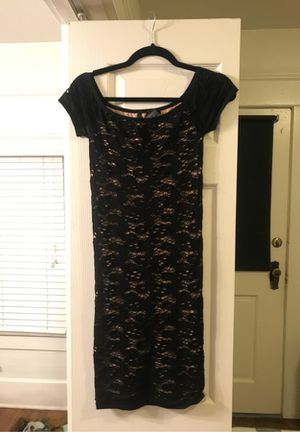 US M/L GUESS Dress for Sale in San Diego, CA