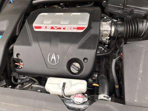 For Sale 08 Acura Tl Type S for Sale in Manassas, VA