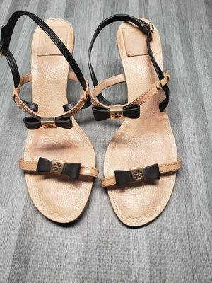 Tory burch for Sale in Irving, TX