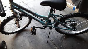 Roadmaster kids bike for Sale in Stockton, CA