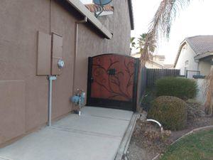 Welder for Sale in Livingston, CA