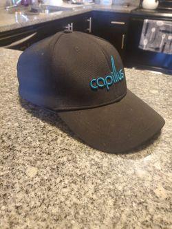 Capillus Cap for Sale in West Valley City,  UT
