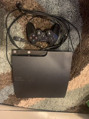 PS3 for Sale in Woodbridge, VA