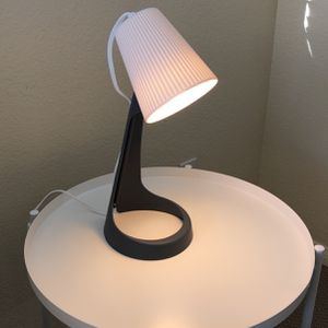Lamp - Table or Work Lamp for Sale in Carlsbad, CA