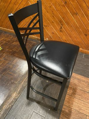 BRAND NEW BAR CHAIRS & TABLES for Sale in Joliet, IL